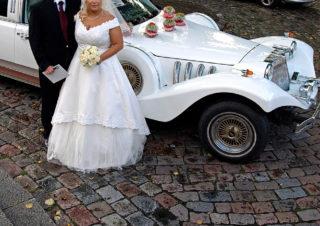 Noorpaar stardib